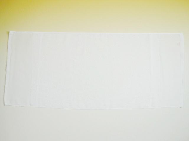 675g[180匁]シリンダ平地付1