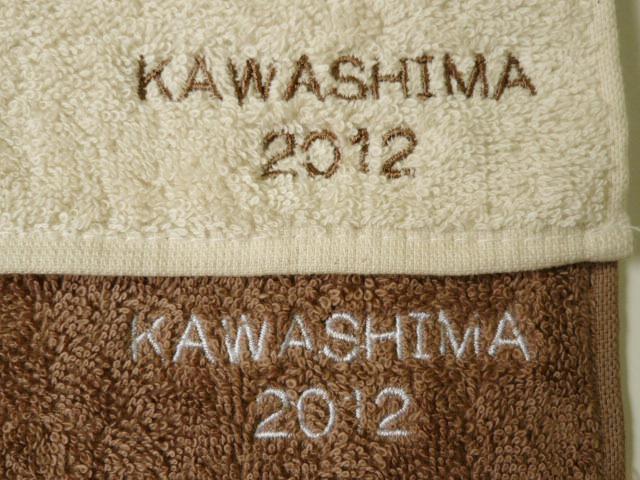 kawashima2012