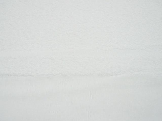 675g[180匁]シリンダ平地付5