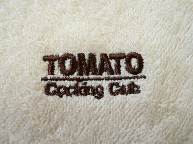 TOMATO CookingClub(トマトクッキングクラブ)